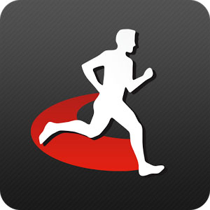 Sports Tracking Technologies Ltd. Sports Tracker Running Cycling (Android) -