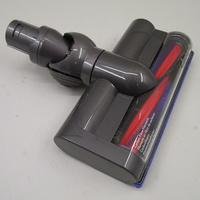 Dyson DC62 Extra - Brosse rotative amovible