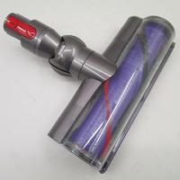Dyson V10 Absolute - Brosse rotative amovible
