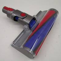 Dyson V7 Fluffy - Brosse rotative amovible