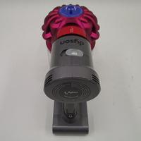 Dyson V7 Motorhead - Variateur de puissance