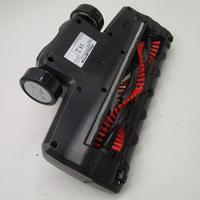 Rowenta RH6751WO Dual Force 2 en 1  - Brosse rotative vue de dessous