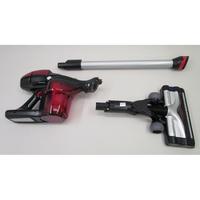 Rowenta RH7329WO X-Pert Essential 260 - Aspirateur démonté