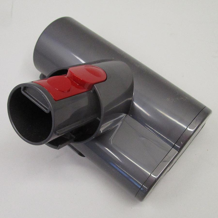 Dyson V10 Parquet - Mini brosse