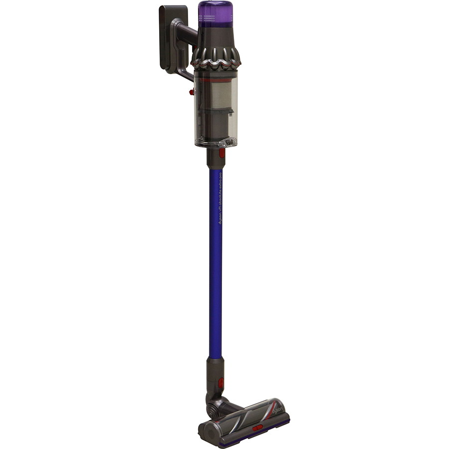Dyson V11 Absolute Extra Pro - Vue principale