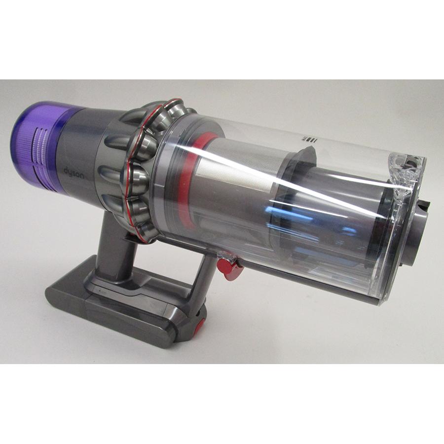 Dyson V11 Absolute Extra Pro - Aspirateur à main