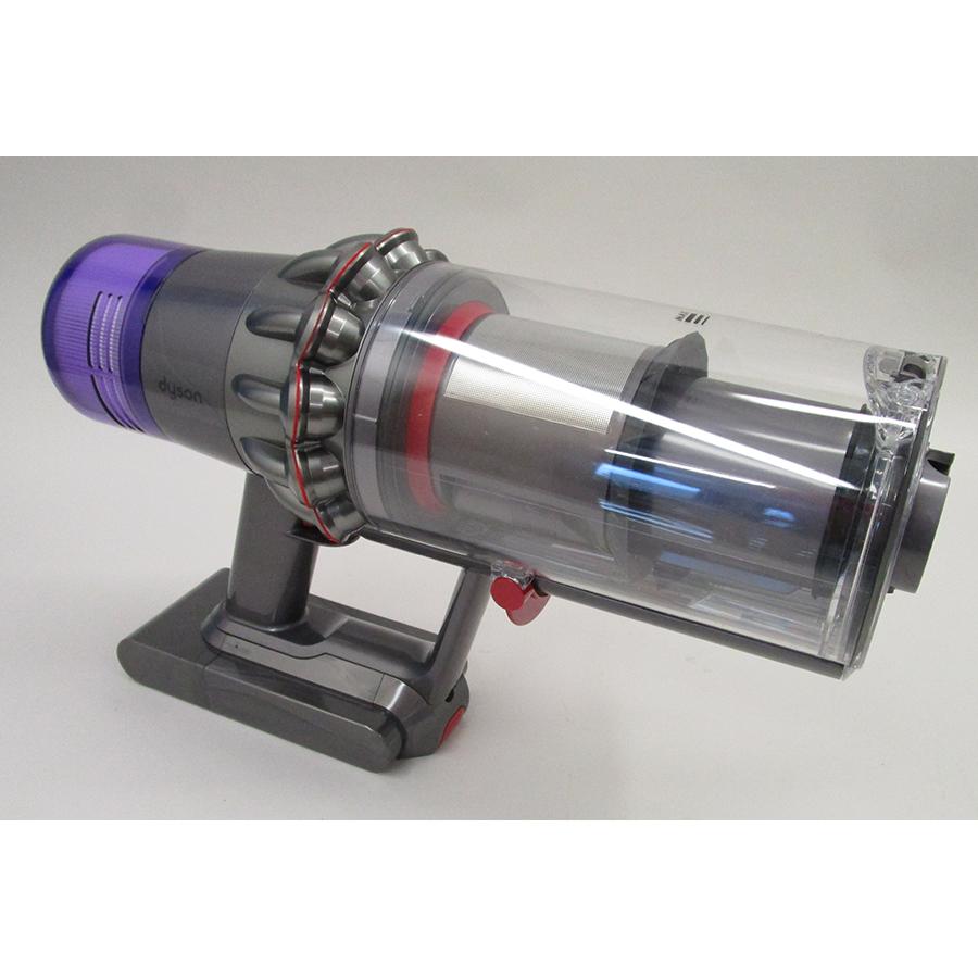 Dyson V11 Torque Drive Extra - Aspirateur à main