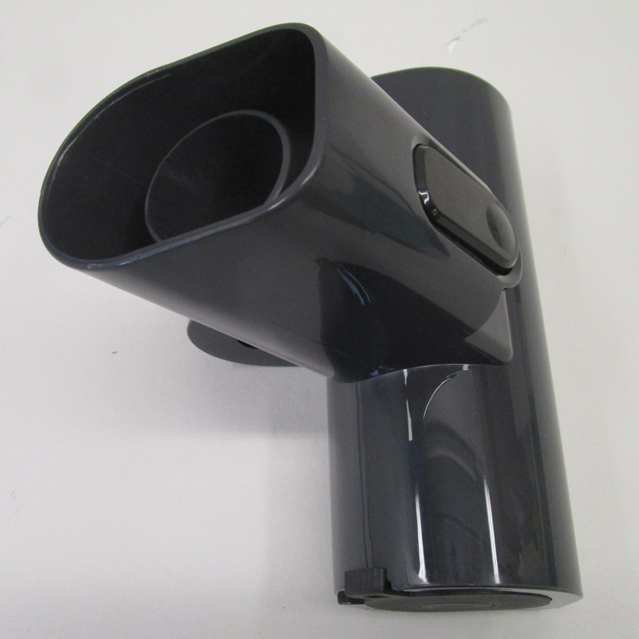 Rowenta RH6973WO X-Pert 3.60 - Mini brosse