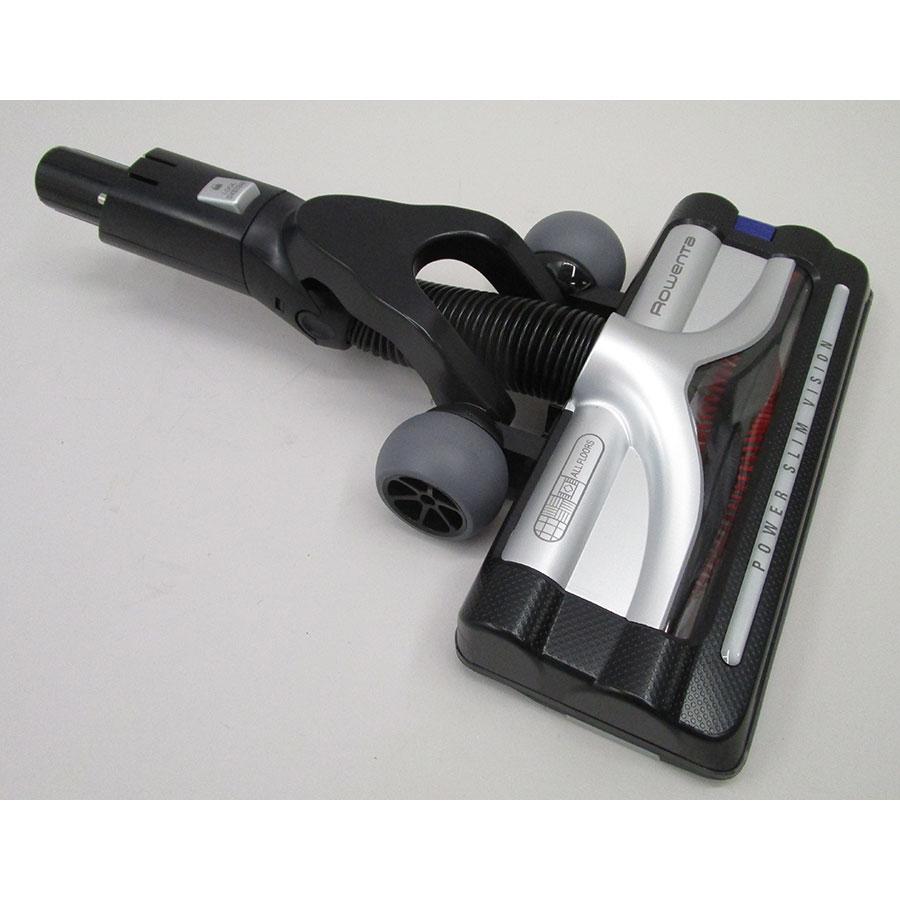 Rowenta RH7329WO X-Pert Essential 260 - Brosse rotative