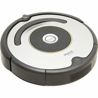 test irobot roomba 966 aspirateur robot ufc que choisir. Black Bedroom Furniture Sets. Home Design Ideas