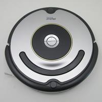 iRobot Roomba 616 - Vue de face
