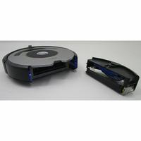 iRobot Roomba 616 - Réservoir à poussière accessible par l'arrière