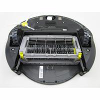 iRobot Roomba 696 - Brosse principale