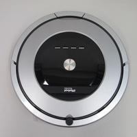 iRobot Roomba 886 - Vue de face