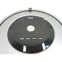 iRobot Roomba 886 - Bandeau de commandes