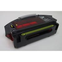 iRobot Roomba 886 - Réservoir à poussière