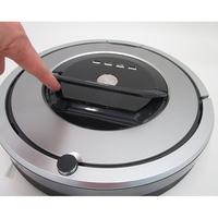 iRobot Roomba 886 - Poignée de transport