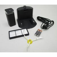 iRobot Roomba 966  - Accessoires fournis de série