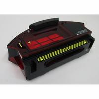 iRobot Roomba 980 - Réservoir à poussière