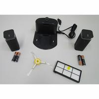 iRobot Roomba 980 - Accessoires fournis de série