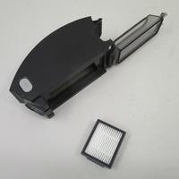 iRobot Roomba e5158 - Bac à poussière et son filtre