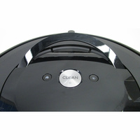 iRobot Roomba e5158 - Poignée de transport