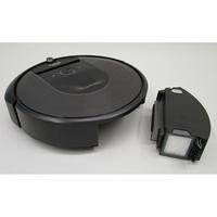 iRobot Roomba i7 i7158 - Réservoir à poussière sorti