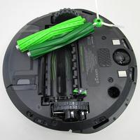 iRobot Roomba i7 i7158 - Brosse principale retirée