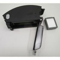 iRobot Roomba i7 i7158 - Bac à poussière et son filtre