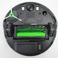 iRobot Roomba i7 i7158 - Vue de dessous