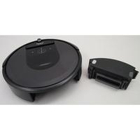 iRobot Roomba i7+ i7558 - Réservoir à poussière sorti