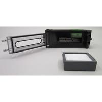 iRobot Roomba i7+ i7558 - Bac à poussière et son filtre
