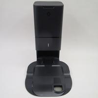iRobot Roomba i7+ i7558 - Station de charge
