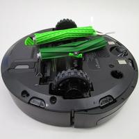 iRobot Roomba i7+ i7558 - Brosse principale retirée