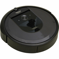 iRobot Roomba i7+ i7558 - Vue principale