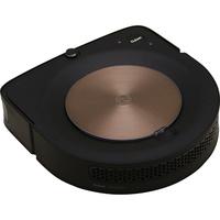 iRobot Roomba s9+ - Vue principale