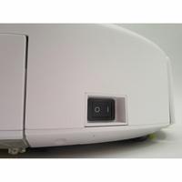 Karcher RC3 Premium - Interrupteur marche/arrêt