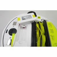 Karcher RC3 Premium - Batterie amovible