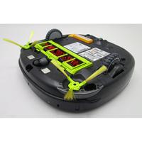 LG VR8600RR Home-Bot Turbo - Brosses principale et latérales