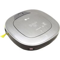 LG VR9647PS Home-Bot Turbo+ Homeguard - Vue principale