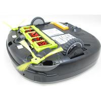 LG VR9647PS Home-Bot Turbo+ Homeguard - Brosses principale et latérales