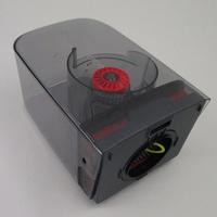 Samsung PowerBot SR1FM7010UG(*8*) - Réservoir à poussière