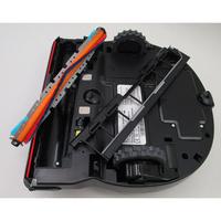 Samsung PowerBot SR1FM7010UG(*8*) - Brosse principale retirée