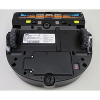 Samsung PowerBot SR1FM7010UG(*8*) - Vue de dessous