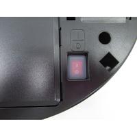 Samsung PowerBot SR1FM7010UG(*8*) - Interrupteur marche/arrêt