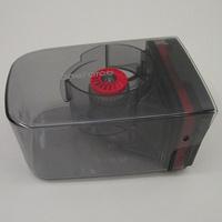 Samsung PowerBot SR1FM7030WB(*10*) - Réservoir à poussière