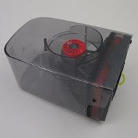 Samsung PowerBot SR2FM7070WD(*9*) - Réservoir à poussière