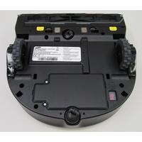 Samsung PowerBot SR2FM7070WD(*9*) - Vue de dessous