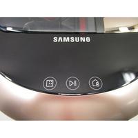 Samsung PowerBot SR2FM7070WD(*9*) - Bandeau de commandes