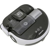 Samsung SR20H9051U PowerBot